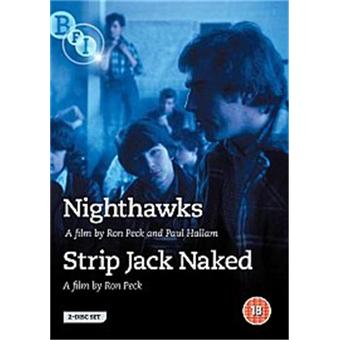 Strip Jack Naked (1991) - Rotten Tomatoes