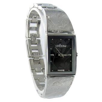 juste prix vaste gamme de nouvelle qualité Montre Oxbow 4518103 - Montre Femme - Achat & prix | fnac