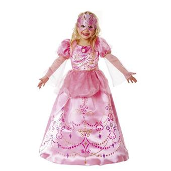 D guisement barbie et les 3 mousquetaires deluxe 5 7 ans - Barbie les 3 mousquetaires ...