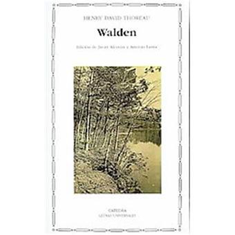 Walden-lu