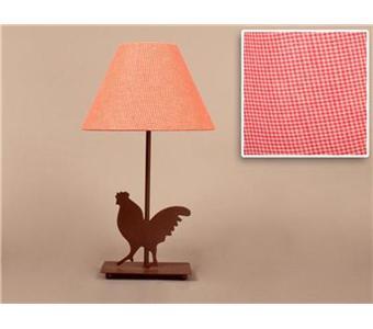Lampe Poule beaufort*lampe poule h45cm - achat & prix | fnac