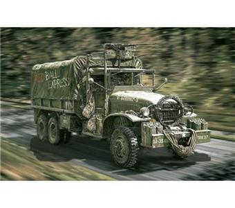 heller camion militaire gmc cckw 353 maquette achat prix fnac. Black Bedroom Furniture Sets. Home Design Ideas