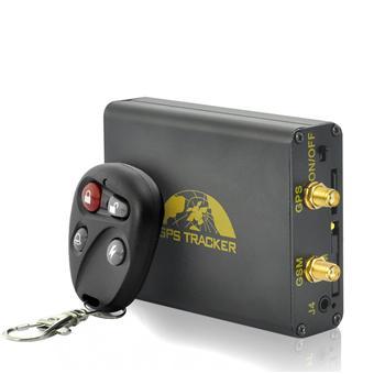 traceur gps pour vehicule et systeme d 39 alarme de voiture achat prix fnac. Black Bedroom Furniture Sets. Home Design Ideas