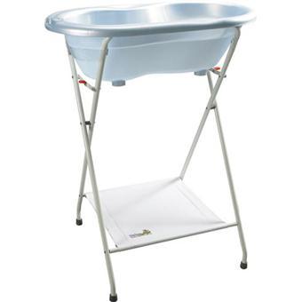 babymoov 023000a pied de baignoire baignoires achat prix fnac. Black Bedroom Furniture Sets. Home Design Ideas