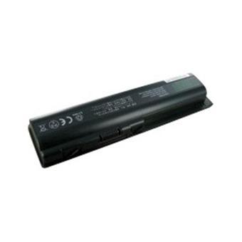 Batterie pour HP PAVILION DV6-2140EF - Haute capacité - Achat ...