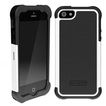 coque resistante iphone 5
