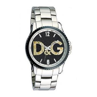 f14ac77fac0 Montre Dolce Gabbana DW0703 - Homme - Montre Homme - Achat   prix