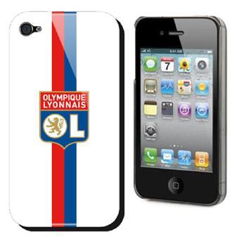 coque iphone 4 ol