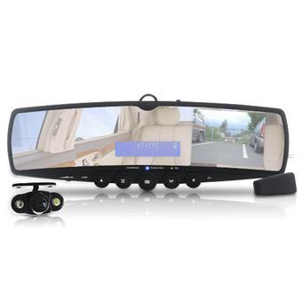 4e086d82265c04 Camera de recul sans fil Retroviseur Bluetooth, MP3, transmetteur FM -  Refroidissement et Watercooling - Achat   prix   fnac