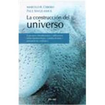 La construcción del universo
