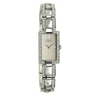 efea7974ded Montre Dolce Gabbana 3719050186 - Montre Femme - Achat   prix