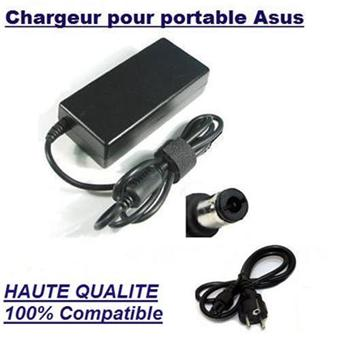Asus k501 power cord best buy images wiring table and diagram alimentation chargeur pc portable adaptateur secteur portable alimentation chargeur pc portable adaptateur secteur portable pour asus greentooth Choice Image