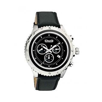 53d1d3d1110 Montre Dolce Gabbana DW0367 Sir - Montre Homme - Achat   prix
