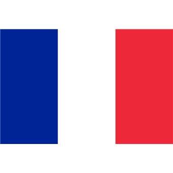 """Résultat de recherche d'images pour """"drapeaux france"""""""