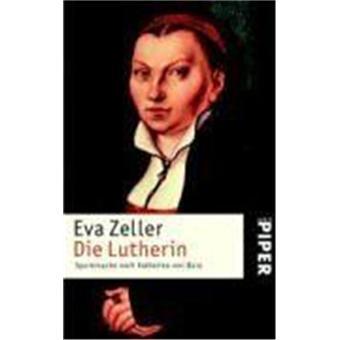 Die Lutherin