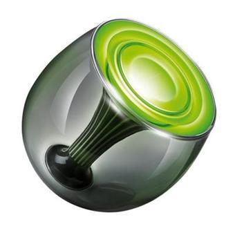 philips lampe living colors g n ration 2 smartlink. Black Bedroom Furniture Sets. Home Design Ideas