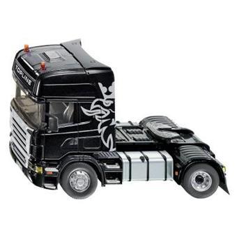 camion tracteur telecommande. Black Bedroom Furniture Sets. Home Design Ideas