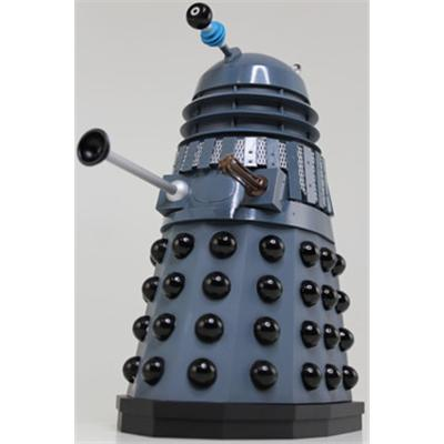 Titan Merchandise - Doctor Who Masterpiece Collection statuette Genesis of the Dalek