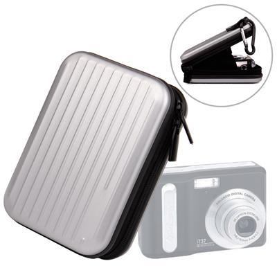 Etui de protection rigide léger pour Polaroid i737, i733, i1437, i835 et i1035