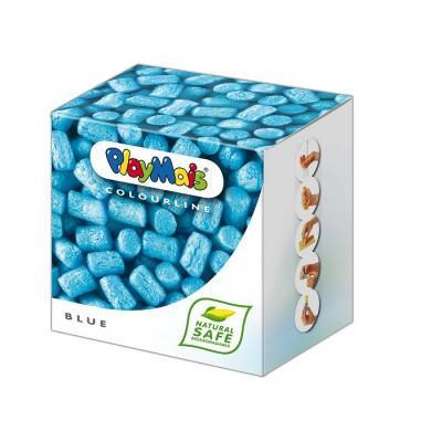 PlayMais - Playmais - Basic : Bleu