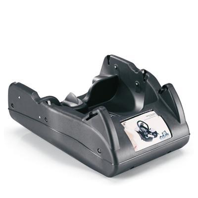 Base pour siège auto area zero+ anthracite - Cam