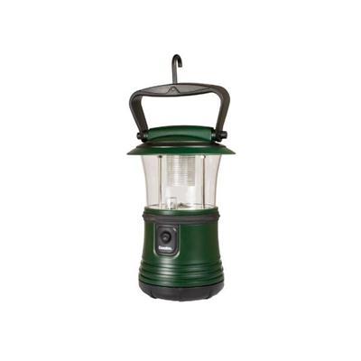Lanterne Camelion TRAV Lite 12 LED SL1121