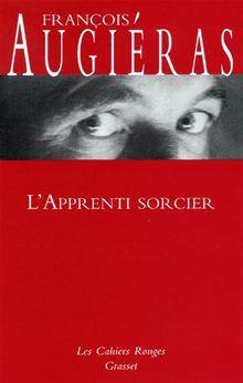 L'apprenti sorcier - 9782246510291 - 5,49 €