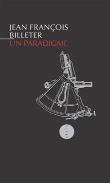 Un paradigme - 9782844856272 - 3,99 €