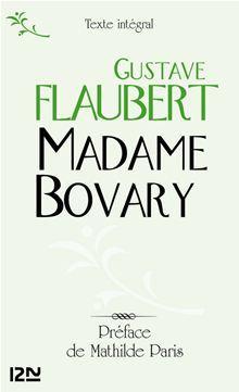 Madame Bovary - 9782266225472 - 1,99 €
