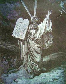 BIBLE GRATUIT SEGOND GRATUIT TÉLÉCHARGER LOUIS AUDIO