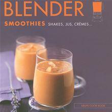 Blender - 9782841234714 - 0,99 €