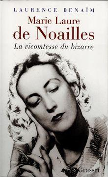 Marie Laure de Noailles - 9782246529897 - 7,99 €