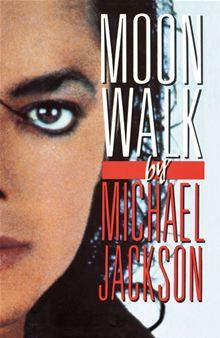Moonwalk - 9781407071299 - 9,49 €
