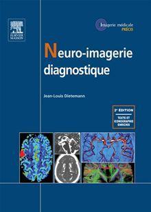 Neuro-imagerie diagnostique - 9782294729799 - 125,99 €