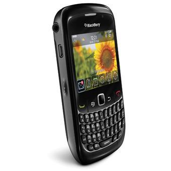 lecteur pdf pour blackberry curve 8520