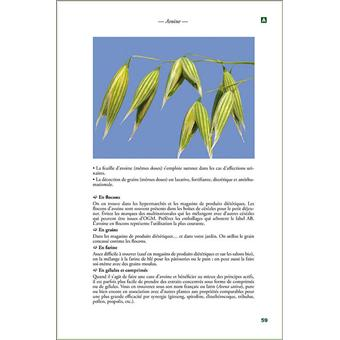 D ici et d ailleurs, les plantes qui guérissent - broché - Sophie Lacoste -  Achat Livre   fnac f77b70f4031