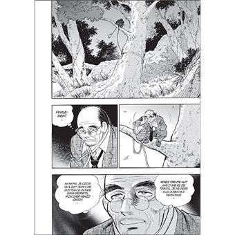 """Résultat de recherche d'images pour """"Je ne suis pas mort manga"""""""