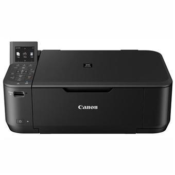 logiciel pour imprimante canon mg4250