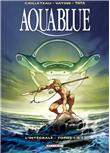 Aquablue - Intégrale T01 à