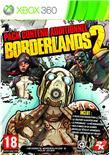 Borderlands 2 - Pack de contenu additionnel - Xbox 360