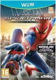 The Amazing Spider-Man