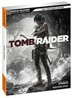 Tomb Raider - Guide de solution - Solution de jeu