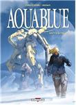 Aquablue - Aquablue, Septentrion T13