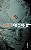 John Prophet