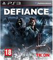 Defiance - Edition Limitée - PlayStation 3