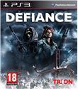 Defiance - Edition Limitée - PlayStation 3