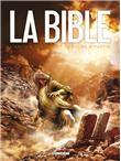 La bible - l´ancien testament - l´exode