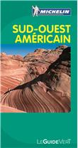 Guide Vert Sud-ouest americain
