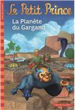 Le Petit Prince - Le Petit Prince, T11