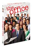 The Office - The Office